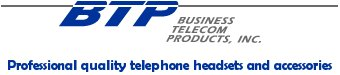 Business Telecom Products